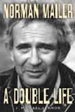 NORMAN MAILER by J. Michael Lennon