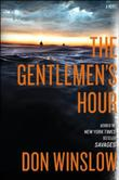 Cover art for THE GENTLEMEN'S HOUR
