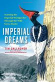 IMPERIAL DREAMS by Tim Gallagher