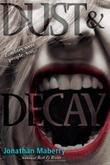 Cover art for DUST & DECAY
