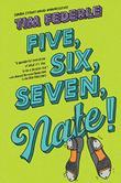 FIVE, SIX, SEVEN, NATE!