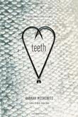Cover art for TEETH