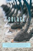 Cover art for SOLACE