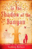 Cover art for IN THE SHADOW OF THE BANYAN