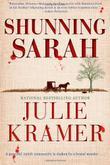 SHUNNING SARAH by Julie Kramer