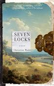 Cover art for SEVEN LOCKS