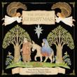 THE STORY OF CHRISTMAS by Pamela Dalton
