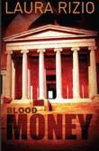 Cover art for BLOOD MONEY