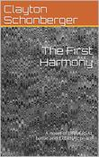 THE FIRST HARMONY