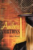 Cover art for AMBER'S AMBITIONS