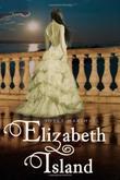 ELIZABETH ISLAND by Joyce Marshall