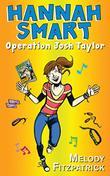 OPERATION JOSH TAYLOR