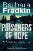 PRISONERS OF HOPE