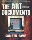 Cover art for THE ART DOCKUMENTS