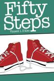 Cover art for FIFTY STEPS