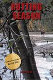 RUTTING SEASON by Roy Ness