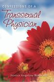 Cover art for CONFESSIONS OF A TRANSSEXUAL PHYSICIAN