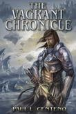 THE VAGRANT CHRONICLE