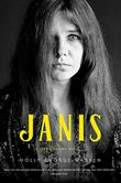 JANIS by Holly George-Warren