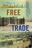 Cover art for FREE TRADE