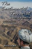 THE SENTIMENTAL TERRORIST