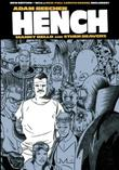 HENCH 2012 EDITION by Adam Beechen