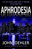 Cover art for APHRODESIA