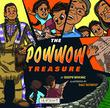 THE POWWOW TREASURE
