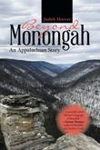 Beyond Monongah by Judith Hoover