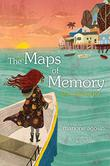 THE MAPS OF MEMORY