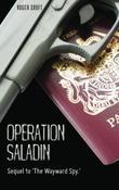 Operation Saladin