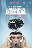 THE 3RD AMERICAN DREAM by Suresh Sharma