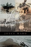 GIRL UNDER CONSTRUCTION