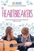 THE HEARTBREAKERS