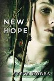 NEW HOPE by Steve Hobbs