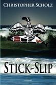 STICK-SLIP