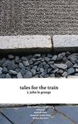 Tales for the Train