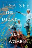 THE ISLAND OF SEA WOMEN