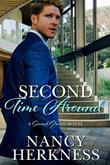 SECOND TIME AROUND