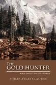 THE GOLD HUNTER