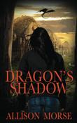 DRAGON'S SHADOW