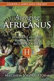 Avenging Africanus