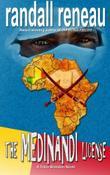 The Medinandi License