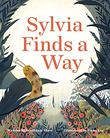 SYLVIA FINDS A WAY
