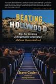 Beating Hollywood
