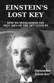 Einstein's Lost Key