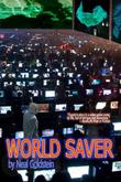 World Saver