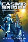 Casimir Bridge by Darren Beyer