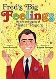 FRED'S BIG FEELINGS