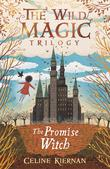 THE PROMISE WITCH